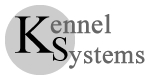 Kennel Systems